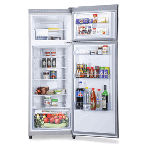Bosch 347 L Refrigerator