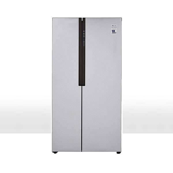 Best Refrigerators In India 2020 3