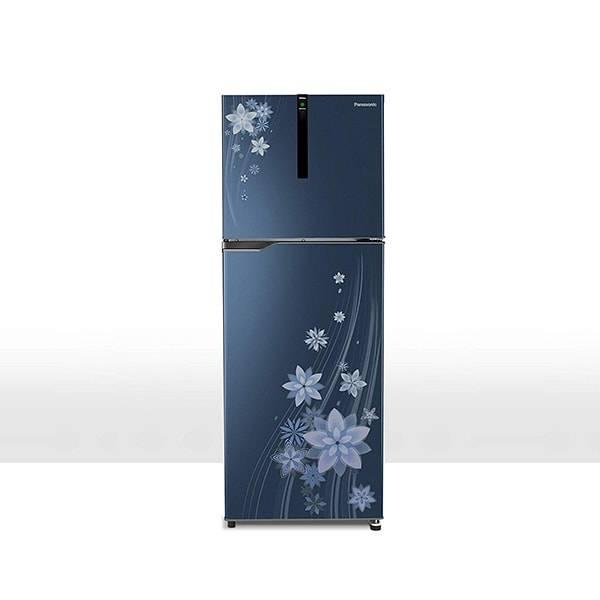 Best Refrigerators In India 2020 2