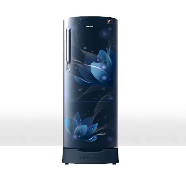 Best Refrigerators In India 2020 1