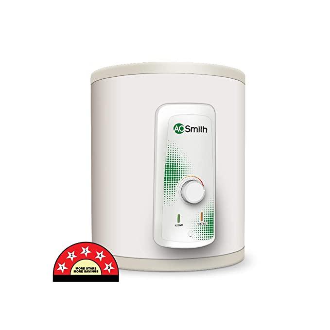 Best Geyser Water Heaters In India 2021 2