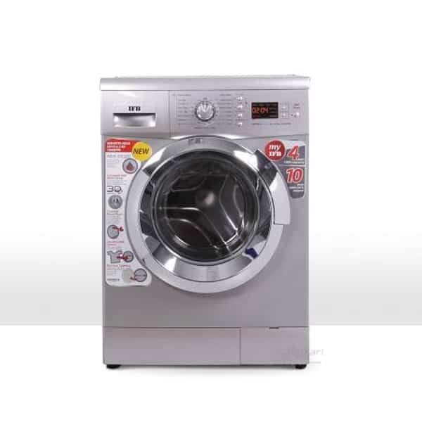 IFB washing machine 6.5 Kg