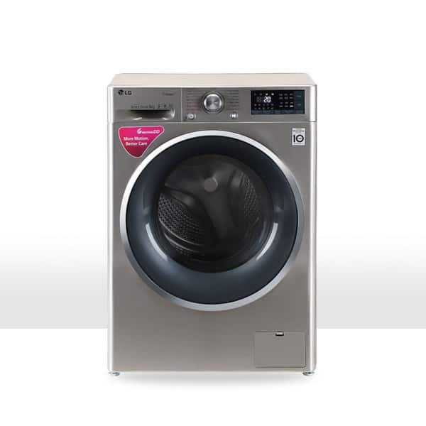 LG-9-kg-Inverter-Wi-Fi-Fully-Automatic-Front-Loading-Washing-Machine