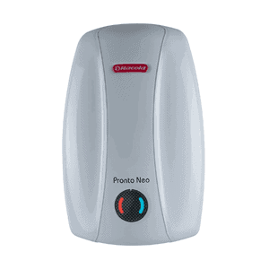 Racold Pronto Neo 3 Litres Water Heater