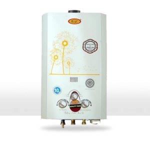 Surya Gas Geyser Best Instant Geyser
