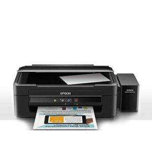 Epson L361 Multifunction Best Color Printer