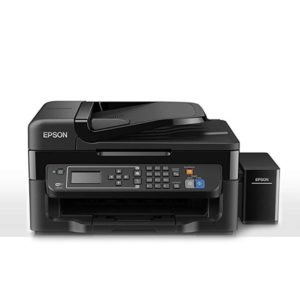 Epson L565 Best All In One Printer