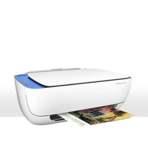 HP DeskJet Ink Advantage 3636 K4U05B
