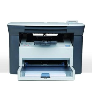 HP LaserJet M1005 Laser Printer For Home Use