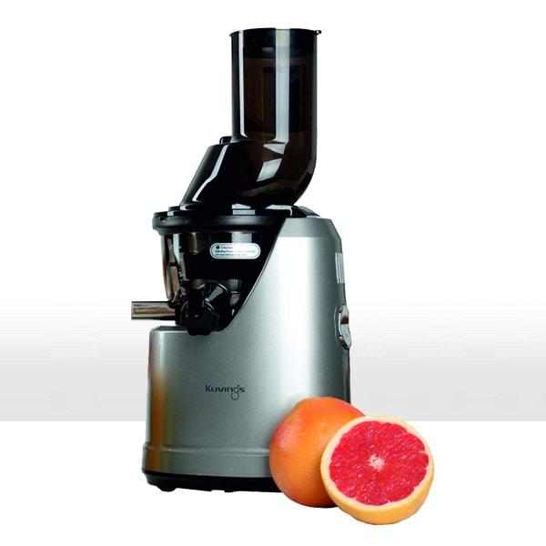 Kuvings Press Juicer