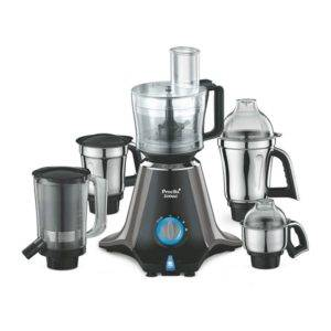 Preethi Zodiac MG 218 Food Processor With  Mixer Grinder