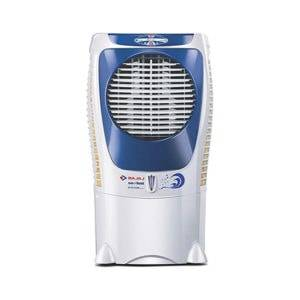 Bajaj DC2015 43 Ltrs Room Air Cooler
