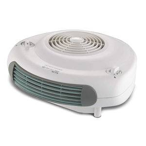 Bajaj Majesty RX11 2000 Watts Heat Convector Room Heater