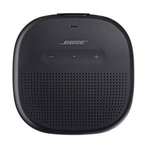 Bose Sound Link Micro 783342-0100