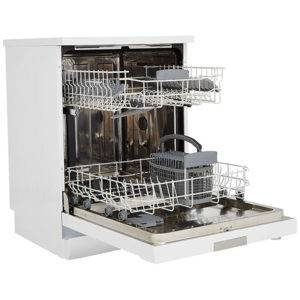 IFB Neptune FX Fully Electronic Dishwasher