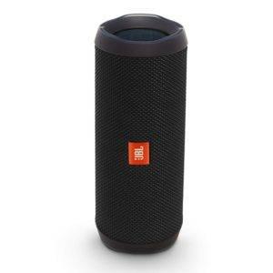 JBL Flip 4 Portable Wireless Speaker
