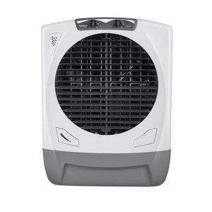 Maharaja Whiteline Rambo AC-303 65 L Air Cooler