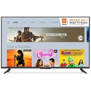 Mi LED TV 4A PRO Full HD Android TV