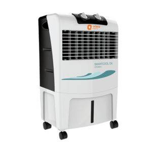 Orient Electric Smartcool Dx CP2002H 20 liters Air Cooler