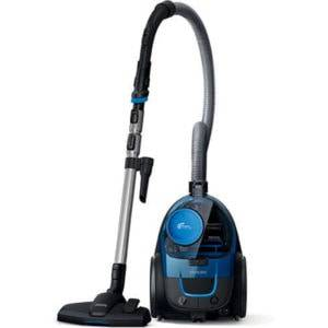 Philips PowerPro FC935201 Compact Bagless Vacuum Cleaner