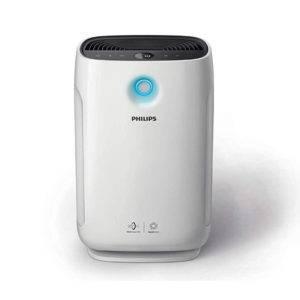 Philips AC2887/20 High-Efficiency Air purifier