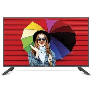Sanyo Full HD IPS LED TV XT-43S7300F