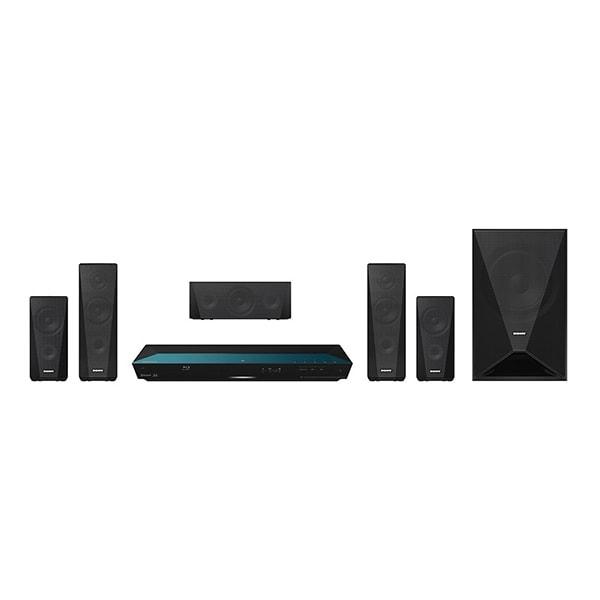Sony BDV-E3200