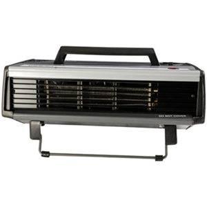 Usha 423 N 2000-Watt Heat Convector