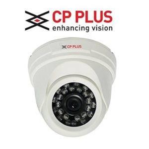 CP PLUS 2 HD