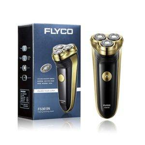 FLYCO Electric Shaver FS361IN