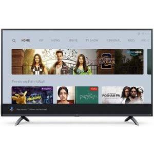 Mi LED TV 4X