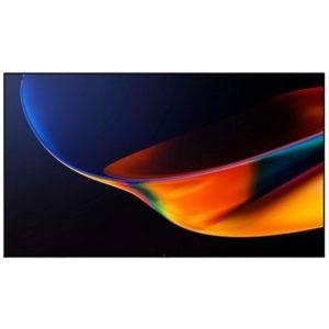 OnePlus 55Q1IN-1138.8 cm (55 inches)