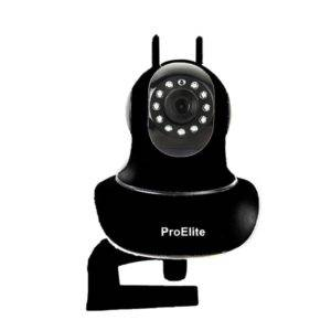 ProElite IP01AX 2MP Full HD