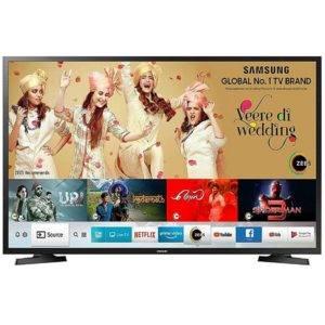 Samsung UA40N5200ARXXL