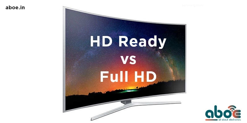 Difference-HD-Ready-vs-Full-HD-Resolution