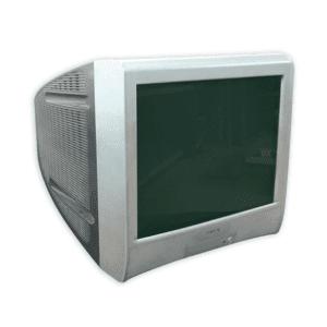 Direct TV (CRT)