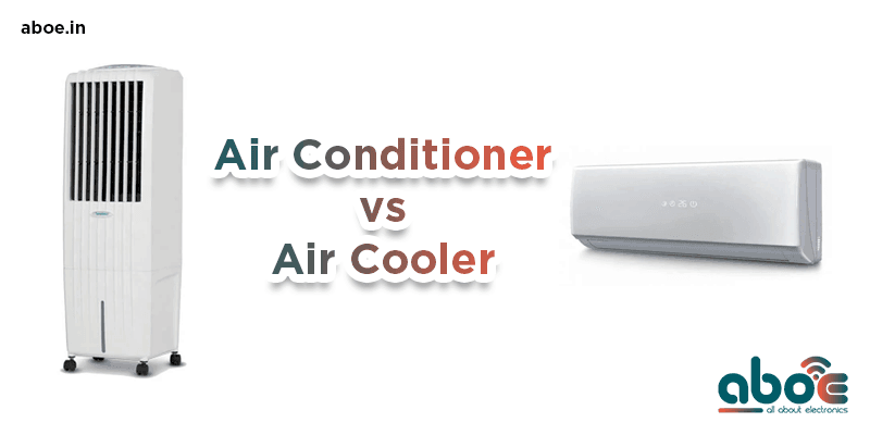 Air-Conditioner-vs-Air-Cooler