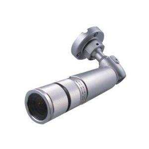 Varifocal Camera