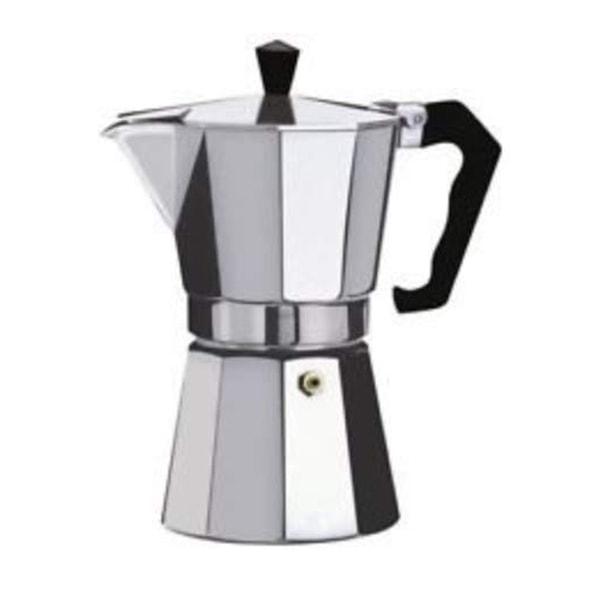 3D Creations Coffee Machine