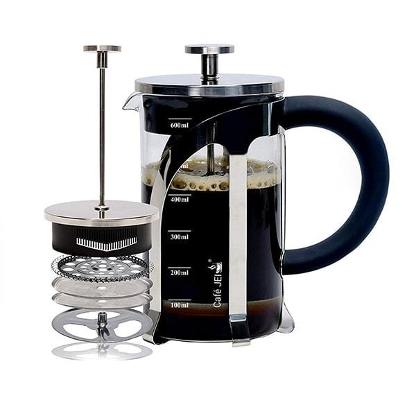 Café-JEI-French-Press-Coffee