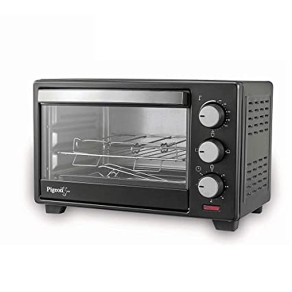 Pigeon by Stove kraft Electric Oven Toaster and Griller