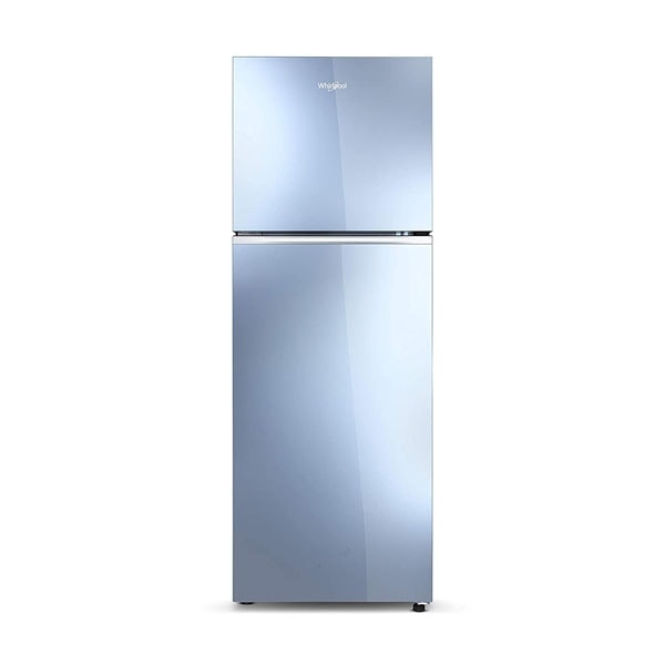 Whirlpool 265 L (NEOFRESH DF 278 PRM 2S)
