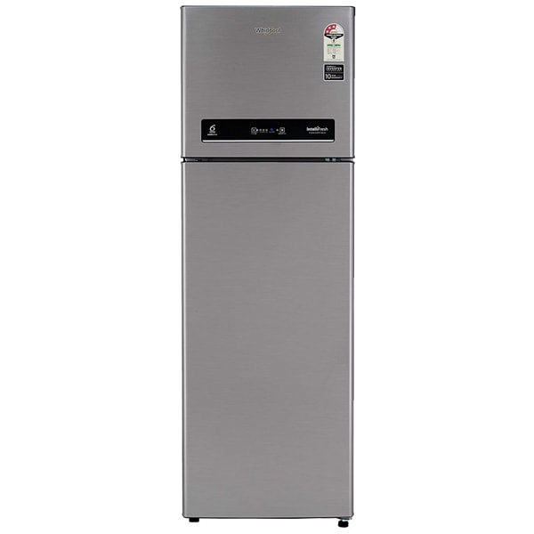 Whirlpool 292 L (IF INV CNV 305 GERMAN STEEL (3S) – N)