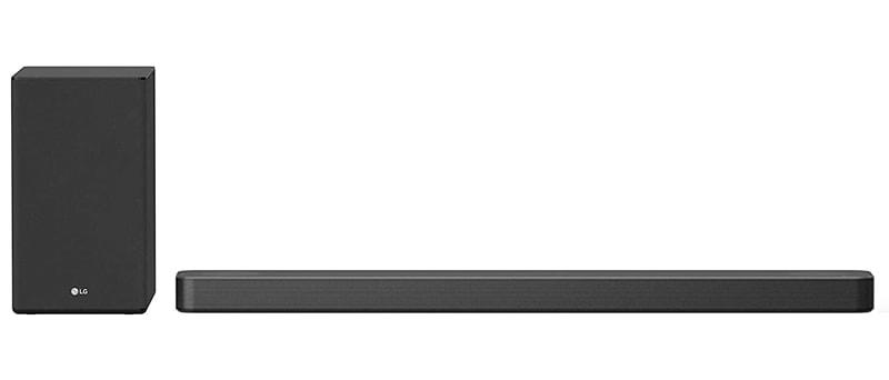 LG SN8YG 3.1.2 Channel 440