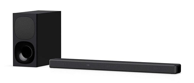 Sony HT-G700 3.1