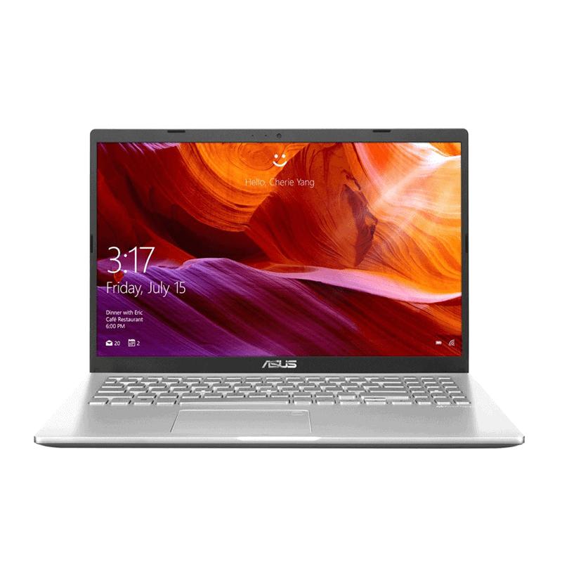 ASUS Vivo Book M509DA – EJ041T 15.6 – inch laptop