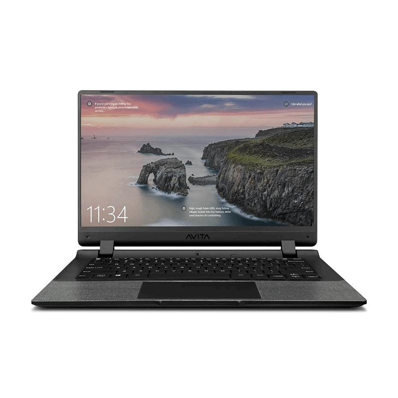 AVITA Essential NE14A2INC433 – CR 14 – inch laptop
