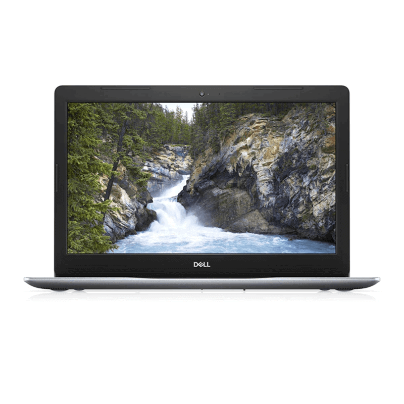 DELL Inspiron 3583 15.6 inch HD laptop