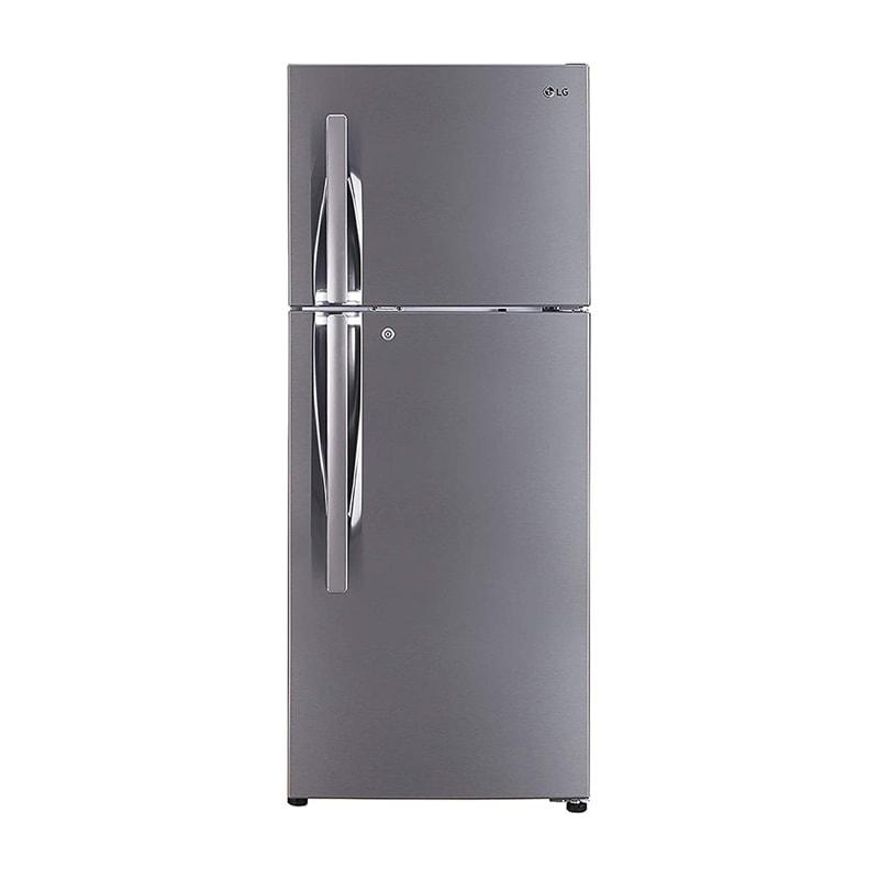 Double Door Refrigerator