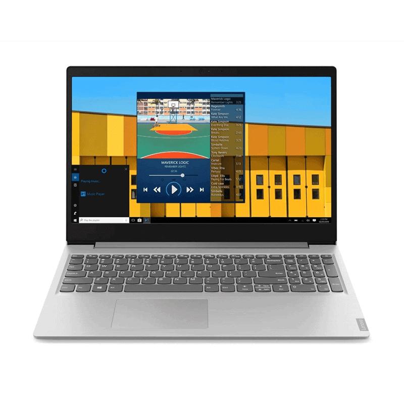Lenovo IdeaPad S145 Intel Core i3